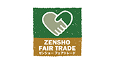 ZENSHOFAIRTRADE